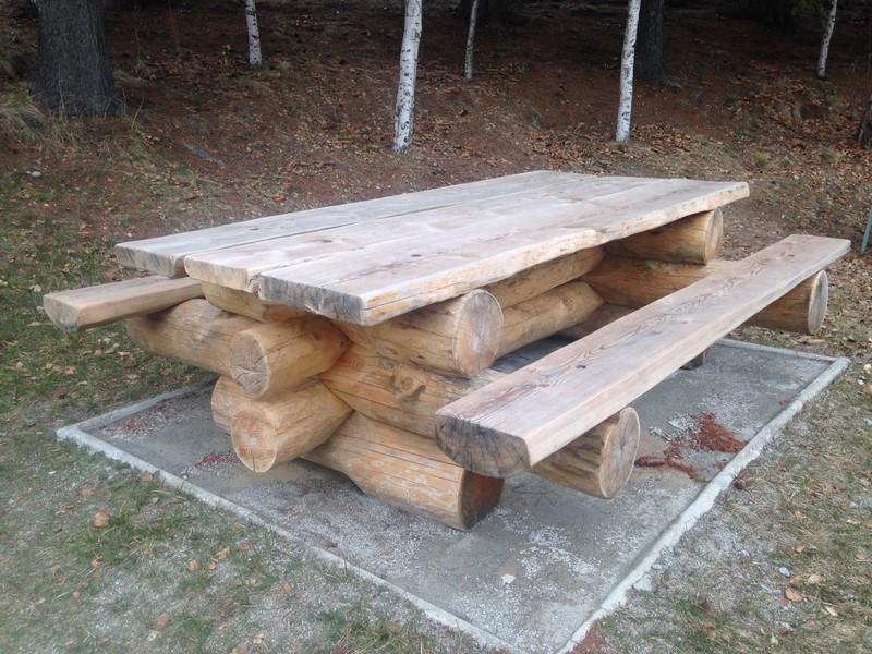 Le mobilier professionnel en bois prevost olivier for Mobilier professionnel